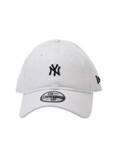 Babyland Şapka Beyaz